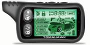 Tomahawk TZ-9030