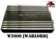 Airtone W2000