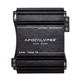 Alphard Deaf Bonce Apocalypse AAB-1500.1D Atom