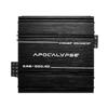 Alphard Deaf Bonce Apocalypse AAB-500.4D