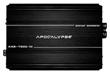 Alphard Deaf Bonce Apocalypse AAB-7900.1D