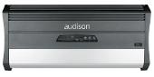 Audison SRx 3.1