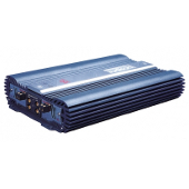 Audison VRx 2.250.2 EX