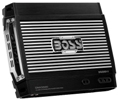 BOSS Audio DNX3500