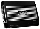 BOSS Audio DNX4500