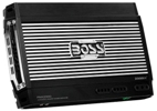 BOSS Audio FNX2000