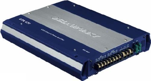 Blaupunkt GTA 470.