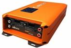 Cadence XAM-600.1