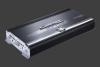 Cadence ZRS-6500D