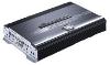 Cadence ZRS-9004