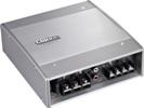 Clarion XC6210