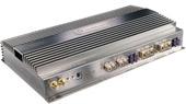 DLS A6 Mono Amp