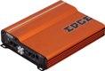 Edge ED7800
