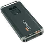 Hertz HP 2