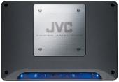JVC KS-AR9001D