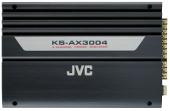 JVC KS-AX3004