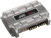 JVC KS-AX3300