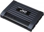 JVC KS-AX5602