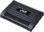 JVC KS-AX5801