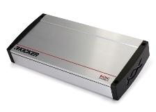 Kicker KX2400.1