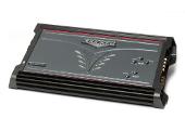 Kicker ZX300.1