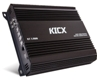 Kicx GT 1.900