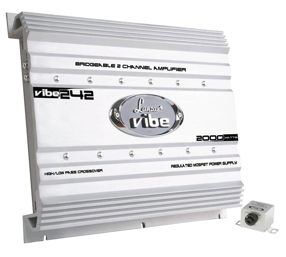 jvc kd-shx851 exad схема подключения