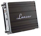Lanzar MAXP-1201D