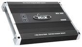 Lanzar MXA-1600