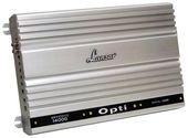Lanzar OPTI-1400D