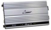 Lanzar OPTI-2000D