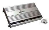 Lanzar OPTI-6000D