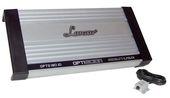 Lanzar OPTS-180.1D