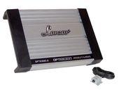 Lanzar OPTS-520.2
