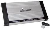 Lanzar OPTS-650.5