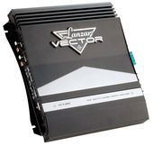 Lanzar VCT-2110