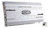 Lanzar VIBE-3200D