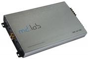 MD.Lab AM-J4.100