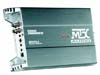 MTX RT251