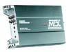 MTX RT602