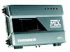 MTX TH902