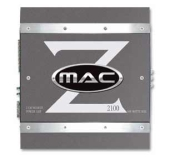 Mac Audio Z 2100