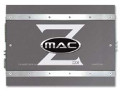 Mac Audio Z 2200