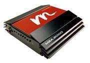 Macrom M2A.2000