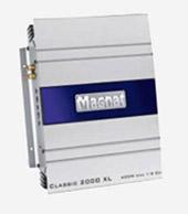 Magnat Classic 2000