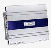 Magnat Classic 4000