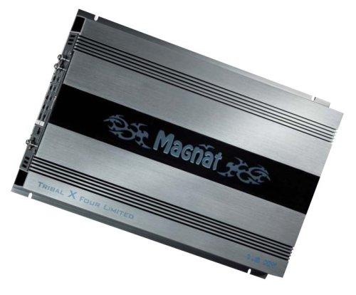Magnat edition 440 схема