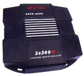 NRG CAFS-2340
