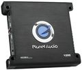 Planet Audio AC1200.4