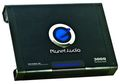 Planet Audio AC3000.1D